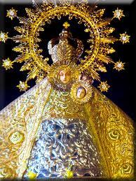 Nostra Signora di Peñafrancia3