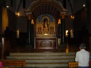 Notre-Dame_du_Laus_(La_chapelle_de_Bon-Rencontre)