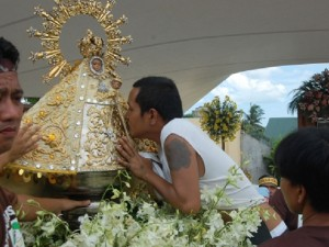 Our-Lady-of-Peñafrancia