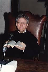 Padre Pellegrino Maria Ernetti1