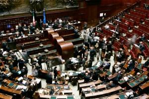 politici-italiani