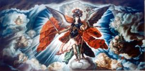 san michele arcangelo3