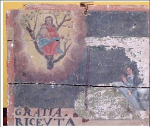 Madonna-della-Ghianda-1