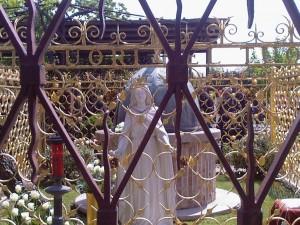 Madonna delle rose3