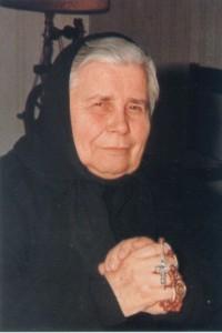 Mamma Rosa1