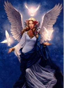 angel6s