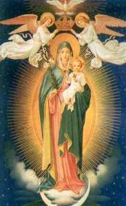maternità di maria.1