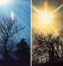 miracolo del sole a san damiano
