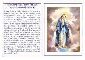consacrazione-madonna-medaglia-miracolosa