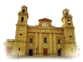 basilica-di-nostra-signora-del-rosario-di-chiquinquira