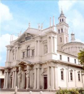 SARONNO_Santuario_B_V_dei_Miracoli