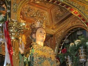 Sant'Anastasia a Motta Sant'Anastasia