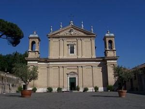 Sant'Anastasia_-_Roma