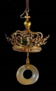 anello-della-madonna1
