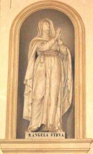 Angela da Foligno6