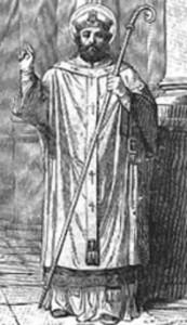 San_Tito__obispo_de_Creta_278x482