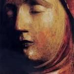 angela da foligno1