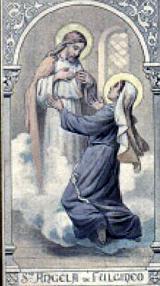 angela da foligno5