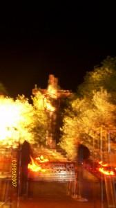 candele 5.12.2