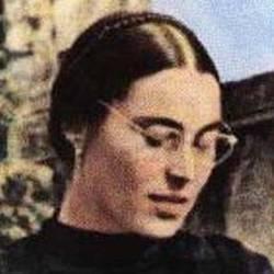 maria bolognesi
