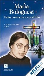 maria bolognesi1