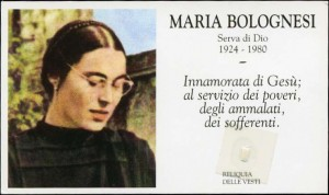 maria-bolognesi