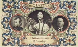 Patti-Lateranensi-1