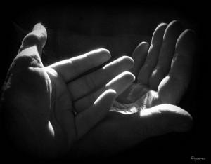 nostre-mani