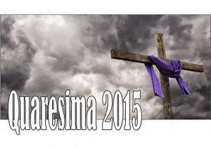 quaresima 2015.1