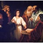 Gesù-al-tempio