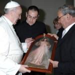 Papa-Francesco-icona-Don-Lino
