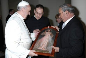 Papa-Francesco-icona-Don-Lino