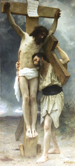 croce (11)