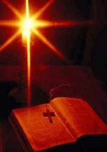 libro luce