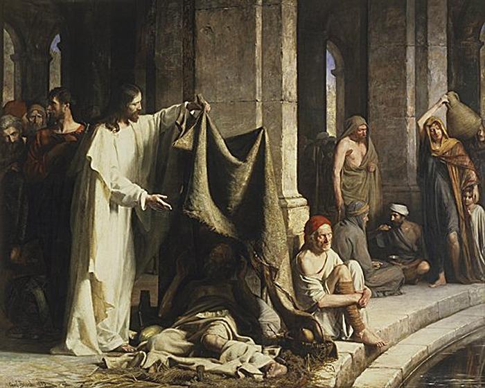 miracolo Betzatà.2
