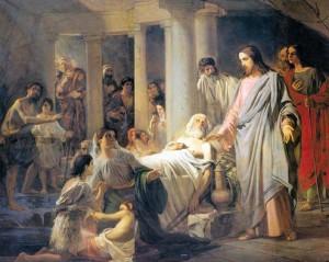 miracolo Betzatà.1