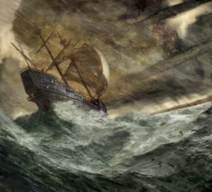 naufragio-TEMPESTA