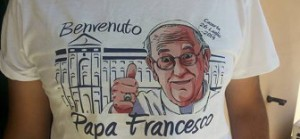papa_francesco_caserta-1728x800_c