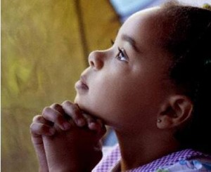 preghiera bimba2