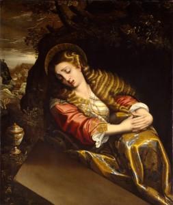 Maddalena_al_sepolcro