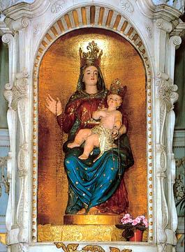 Madonna del Covolo1 (1)