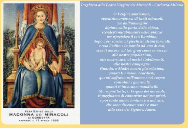 Preghiera-alla-Beata-Vergine-dei-Miracoli---Corbetta-Milano