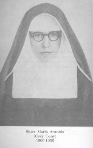 Sister_Maria_Antonia_Cecy_Cony