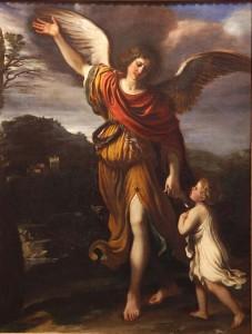 angelo custode2