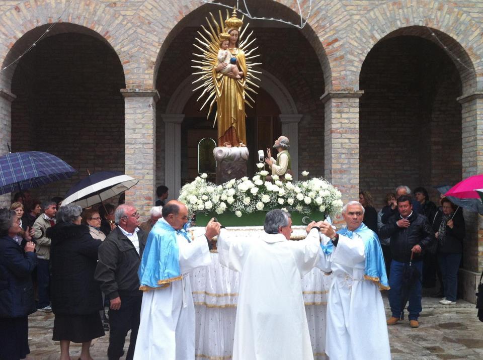 festa-della-madonna-dello-splendore-2013-il-programma
