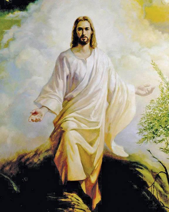 risurrezione-chiamata