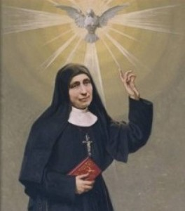 vaticano-investiga-suposto-milagre-pela-intercessao-da-beata-elena-guerra
