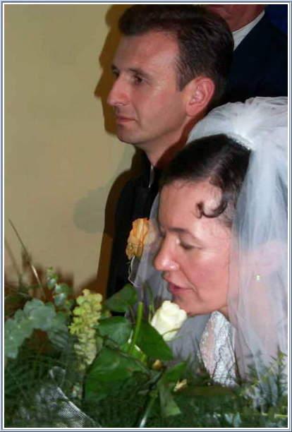 vicka-ivankovic-mario-mijatovic-wedding-profile