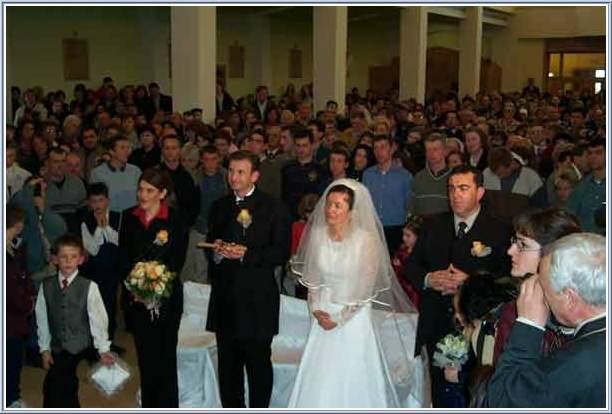 vicka-ivankovic-mario-mijatovic3