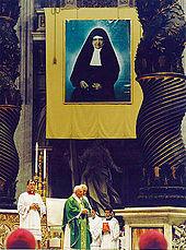 170px-JohannesPaul.II.MariaBernarda